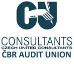 LOGO - CBR Audit Union
