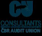 LOGO - CBR Audit Union