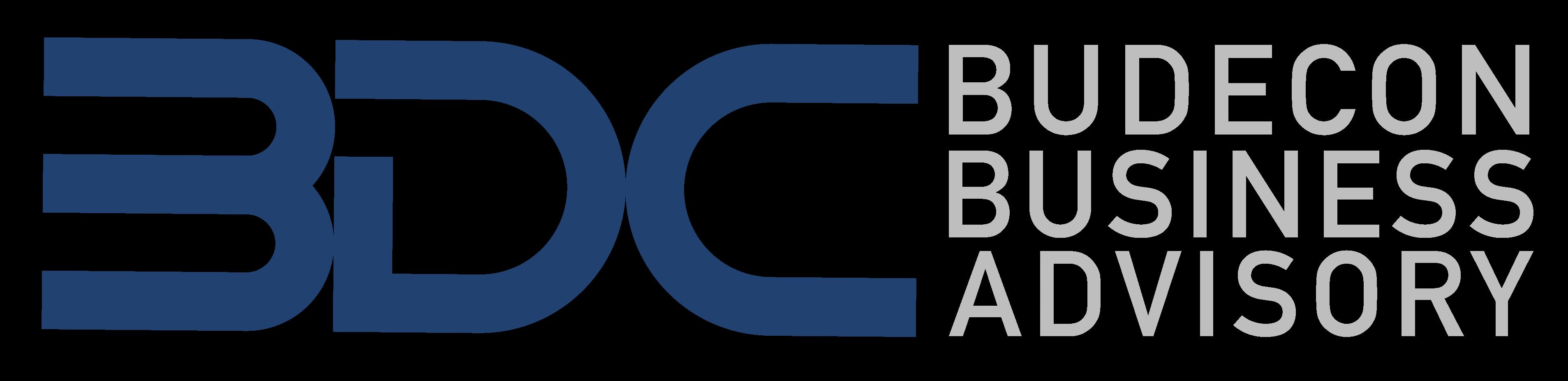 Budecon – Business Advisory